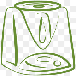 Thermomix PNG and Thermomix Transparent Clipart Free Download..