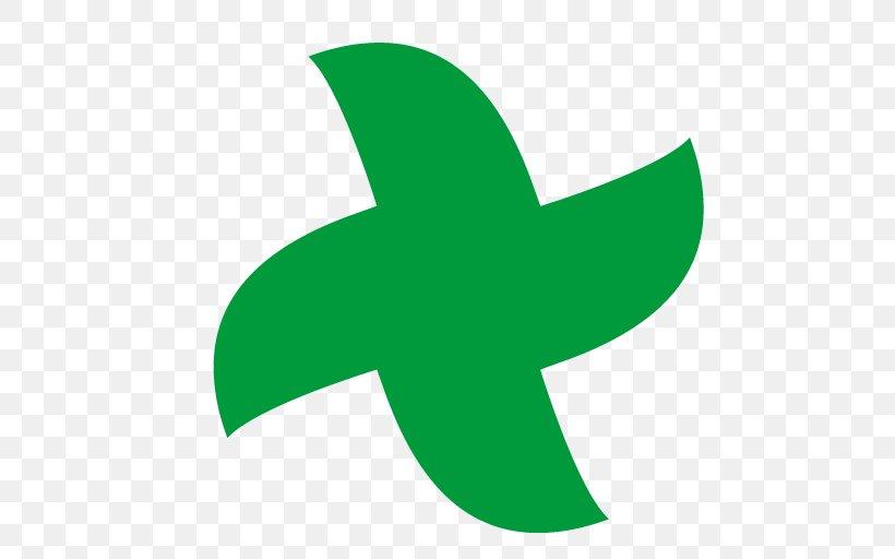 Logo Thermomix Clip Art, PNG, 512x512px, Logo, Brand, Emoji.