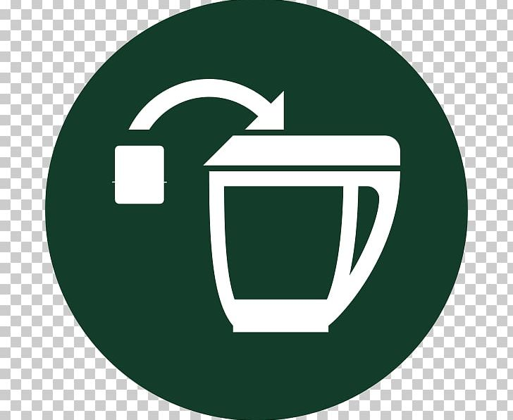 Thermomix Vorwerk Recipe Cooking Computer Icons PNG, Clipart.