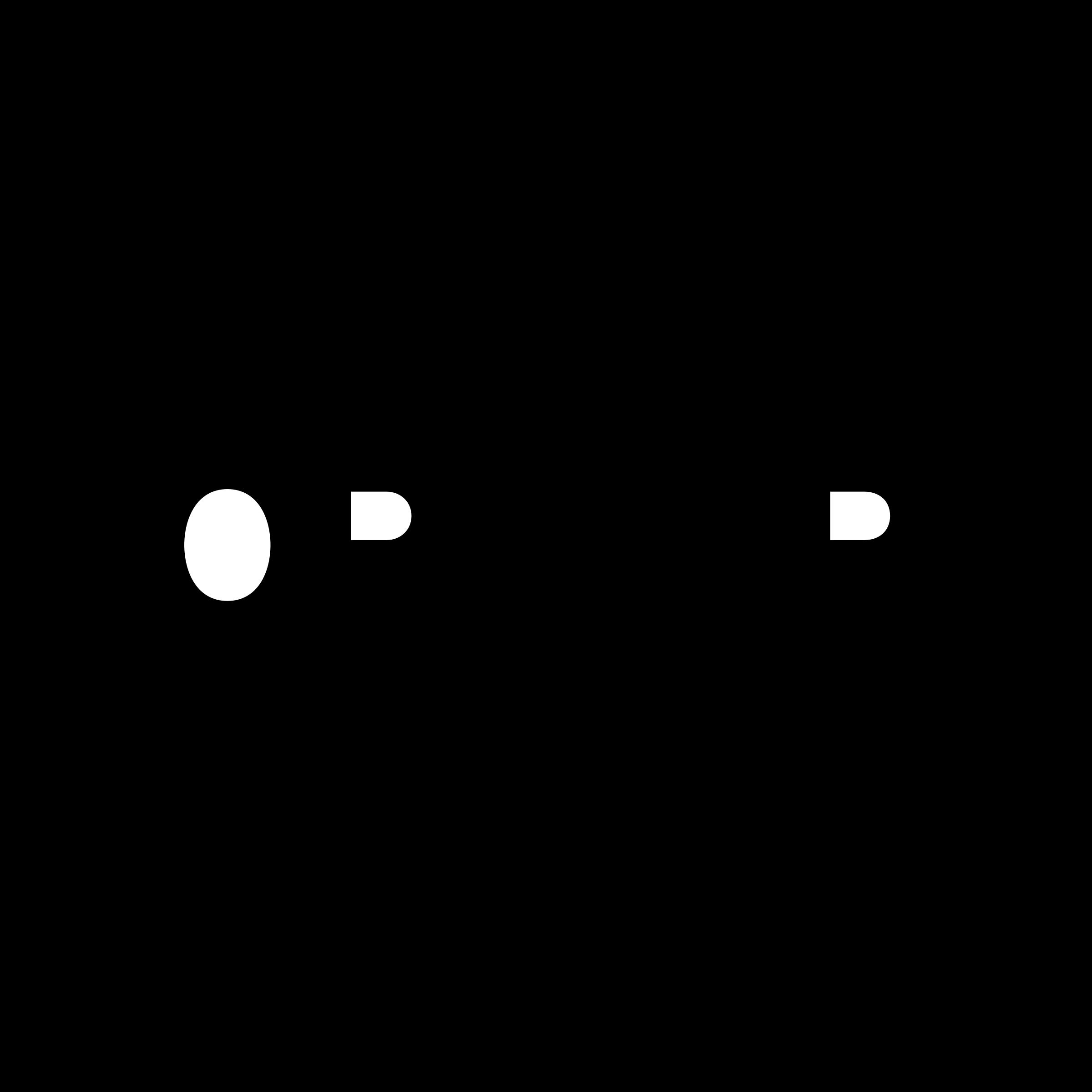 Vorwerk Logo PNG Transparent & SVG Vector.