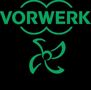 Vorwerk Logo Vectors Free Download.