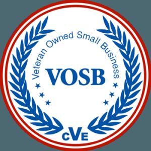 Vosb Logo.