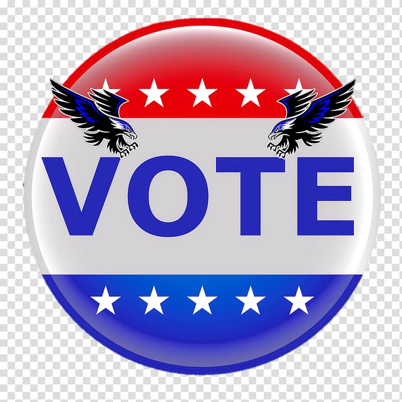 United States of America Voting United States elections.