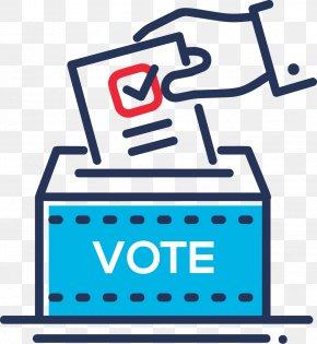 Ballot Box Voting Election, PNG, 750x1225px, Ballot Box.