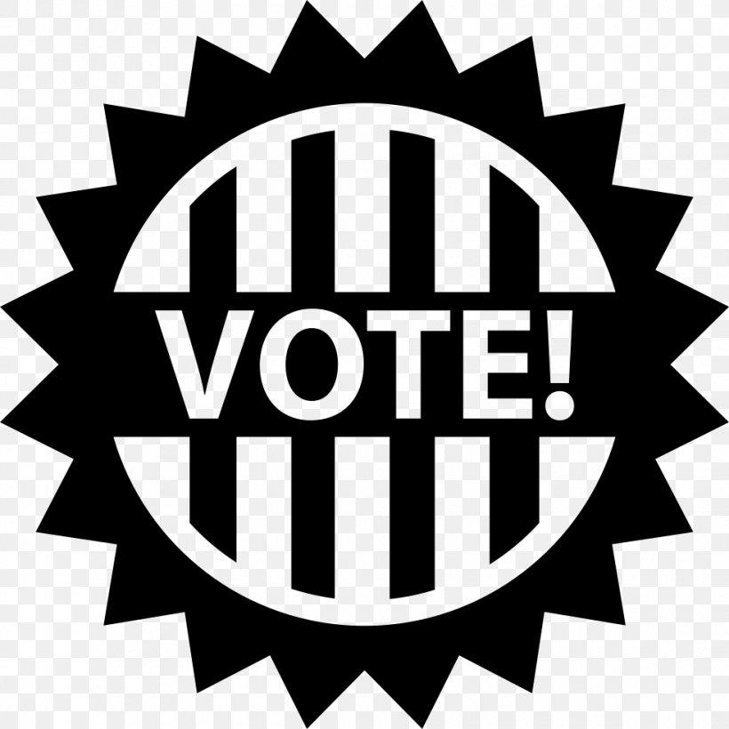 Voting Ballot Box Election Clip Art, PNG, 980x980px, Voting.