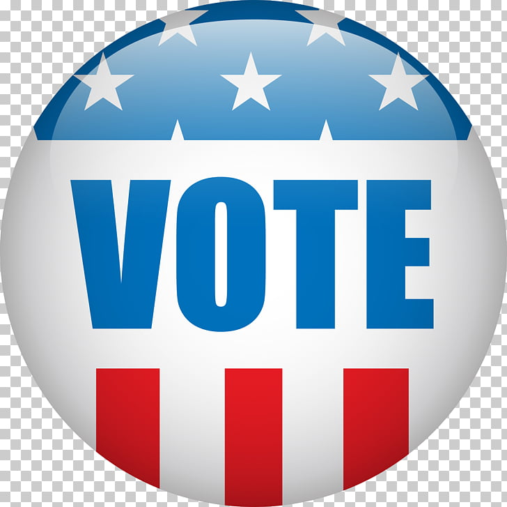 Voting Election Stock photography Campaign button , vote PNG.