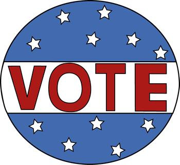 Free Cute Voting Cliparts, Download Free Clip Art, Free Clip.