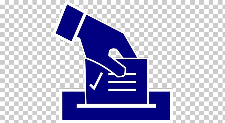 Voting Ballot Election Polling place , illuminati symbol s.