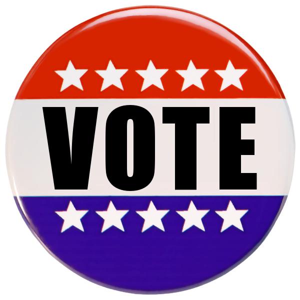 vote button large.