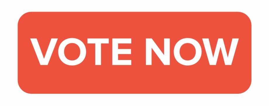 Vote Now Button.