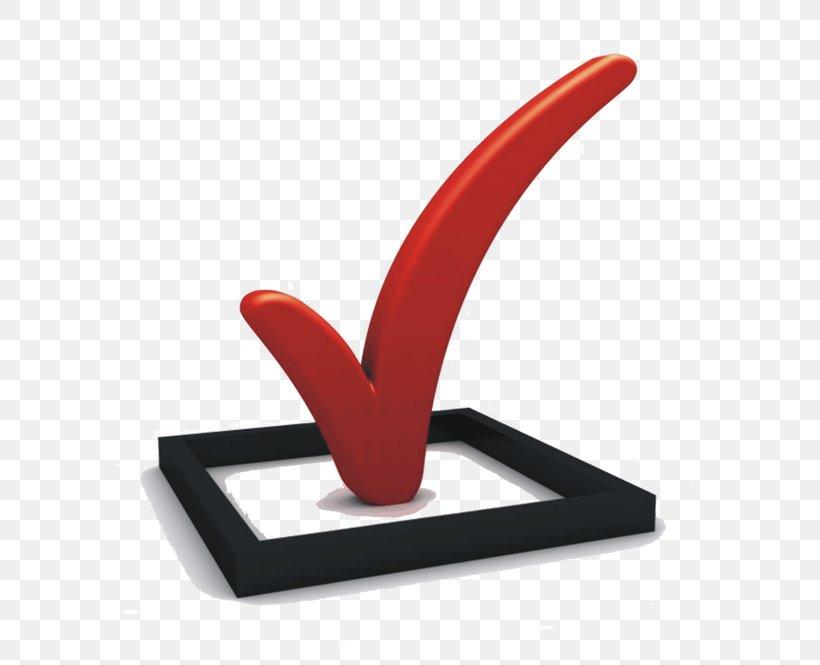 Check Mark Checklist Clip Art, PNG, 665x665px, Check Mark.