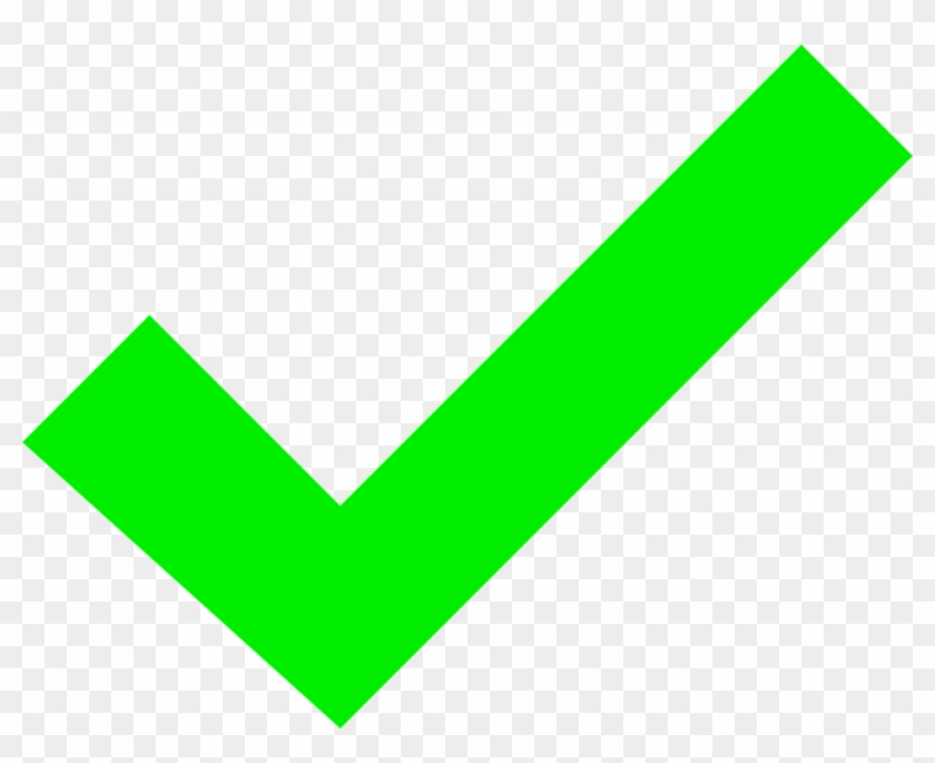Check Mark, Symbol, Yes, Ok, Choice, Vote, Confirm.