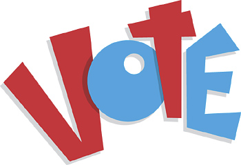 Free Voting Images, Download Free Clip Art, Free Clip Art on Clipart.