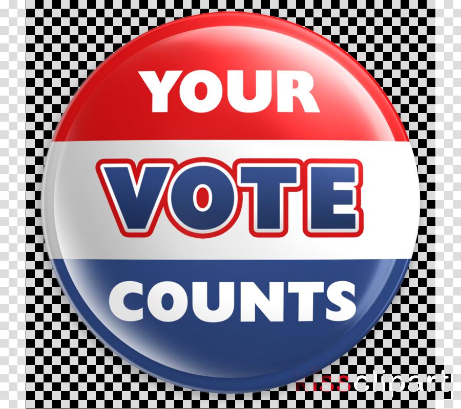 Politics, Product, Text, transparent png image & clipart free download.