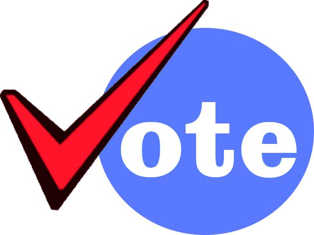 Vote Clipart & Vote Clip Art Images.