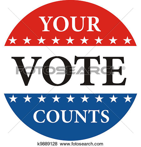 Voting Illustrations and Clipart. 24,208 voting royalty free.