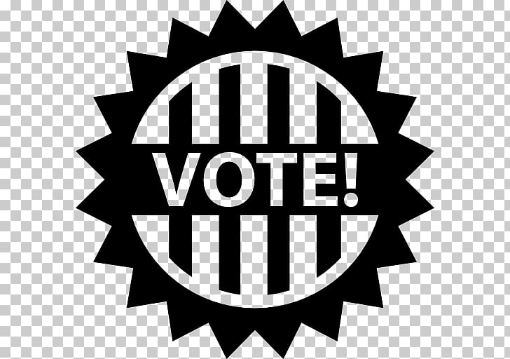 Voting Primary election Ballot , Electrol PNG clipart.