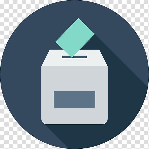 Voting Election Computer Icons Electoral symbol Politics.