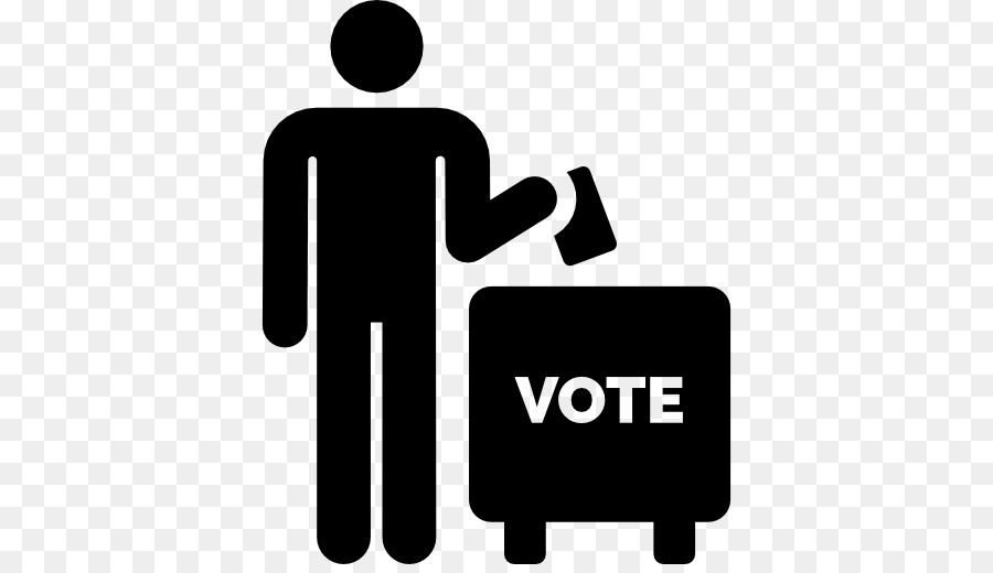 voting icon clipart Voting Computer Icons Clip art clipart.