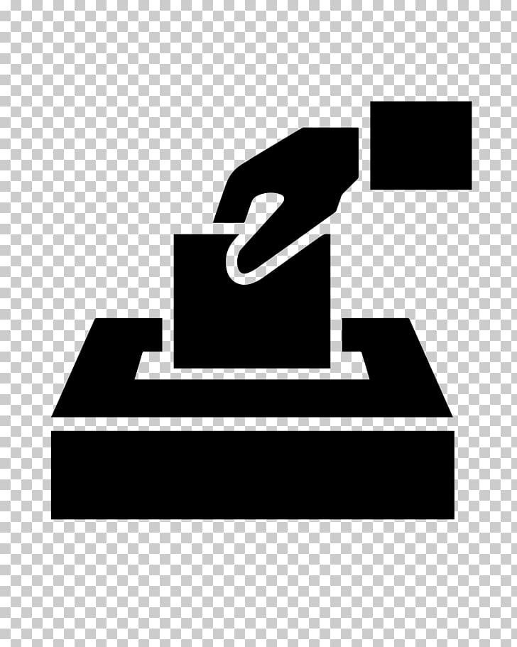 Voting Election Computer Icons Voter registration Politics.