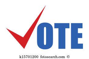 Voting Clip Art EPS Images. 27,479 voting clipart vector.