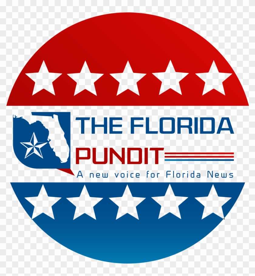 The Florida Pundit.