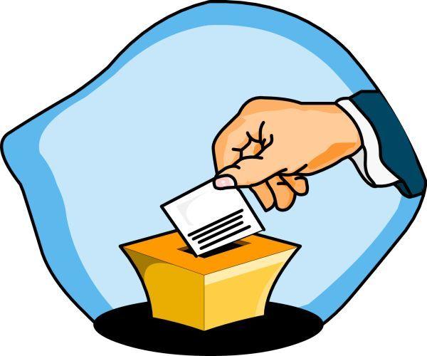 Vote for me clipart 1 » Clipart Portal.