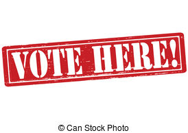 Vote here Clip Art and Stock Illustrations. 245 Vote here EPS.