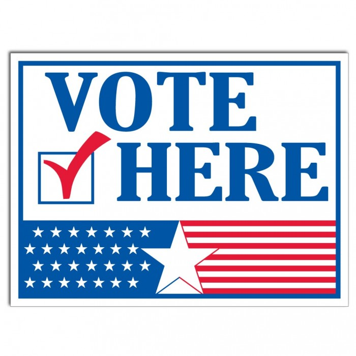 Free Vote Pictures, Download Free Clip Art, Free Clip Art on Clipart.