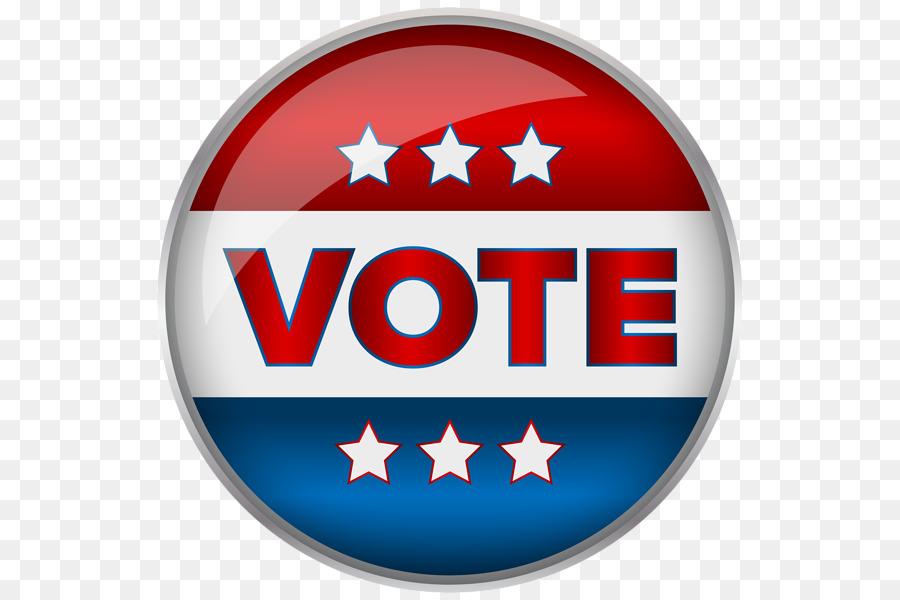 Voting Logo png download.