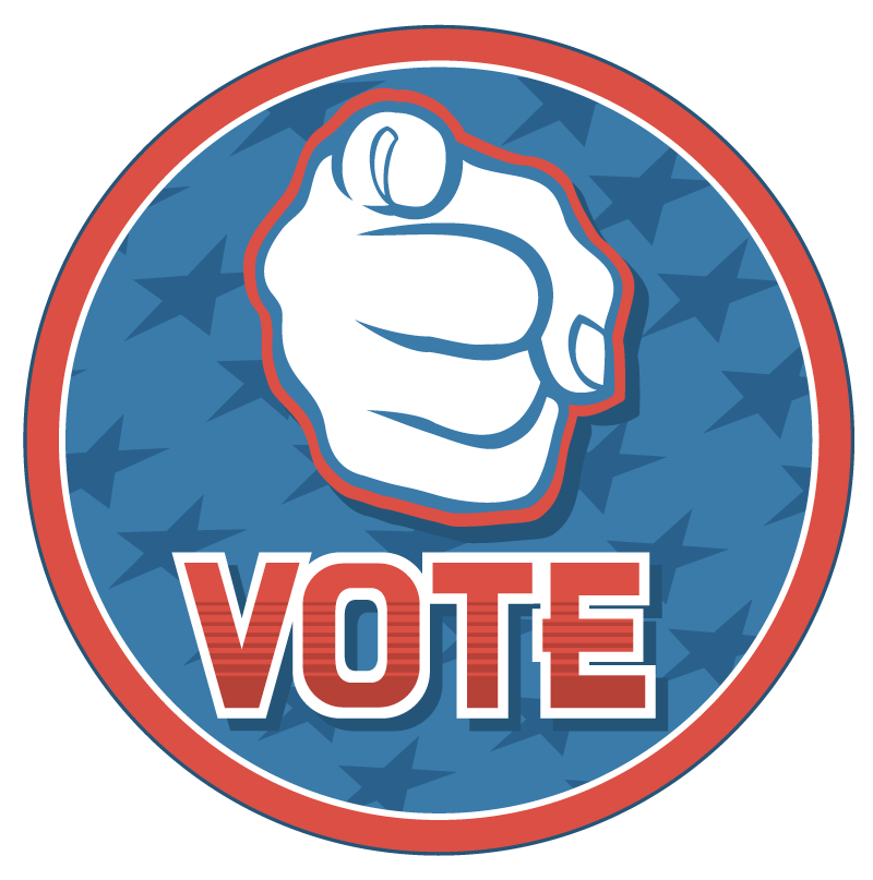 Free Voting Images, Download Free Clip Art, Free Clip Art on.