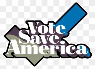 Free PNG Vote Logos Clip Art Download.