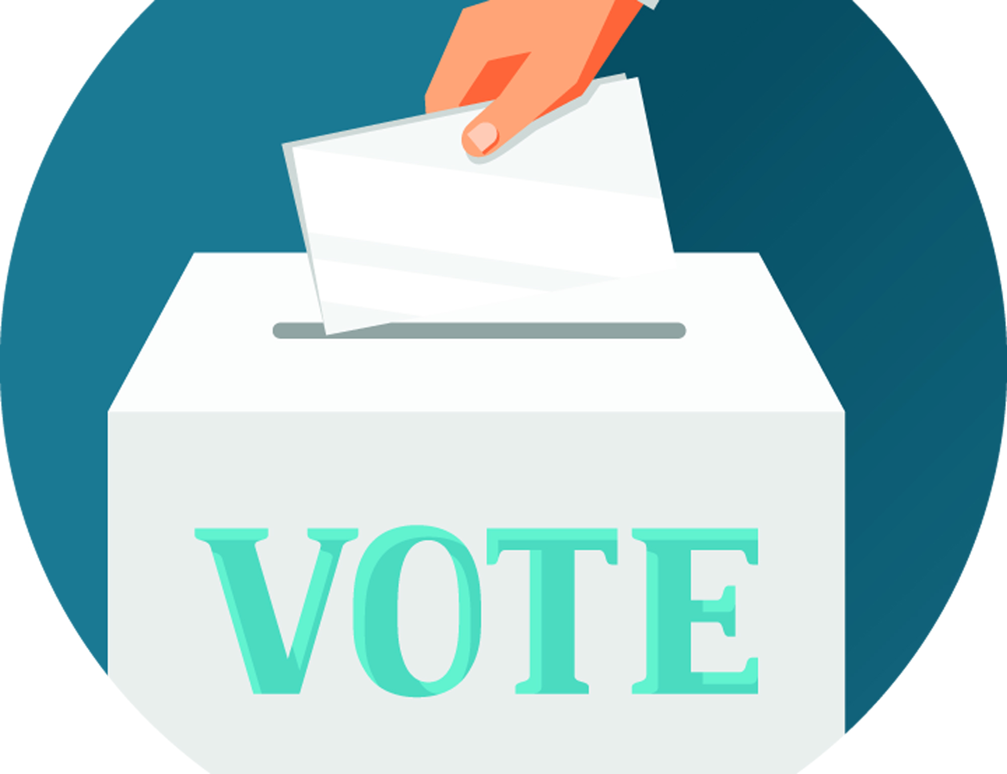 Fair Bluff commissioners oppose closure of early voting site.