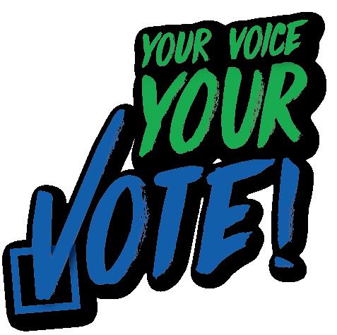 vote.png.