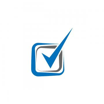 Voting PNG Images.