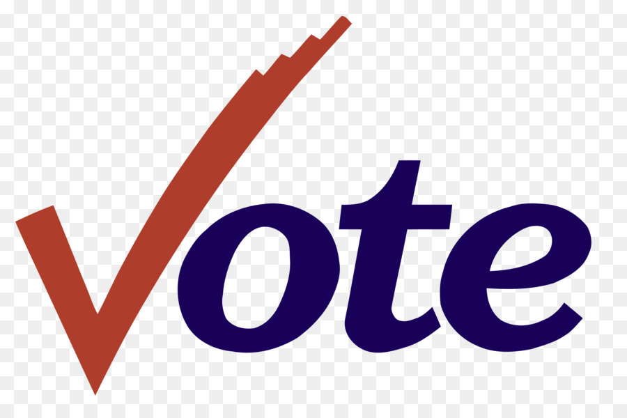 Election Daytransparent png image & clipart free download.