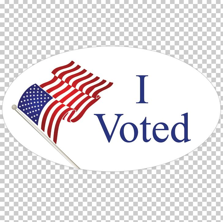 Voting Local Election United States Sticker PNG, Clipart.