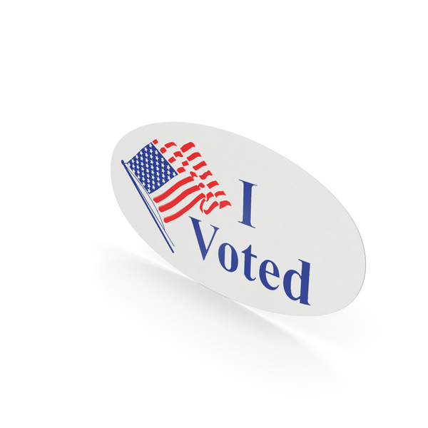 Vote Collection PNG Images & PSDs for Download.