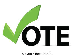 Yes vote voting Illustrations and Clip Art. 20,897 Yes vote voting.