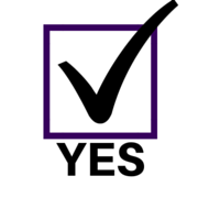 Vote YES! for Barnesville Schools.