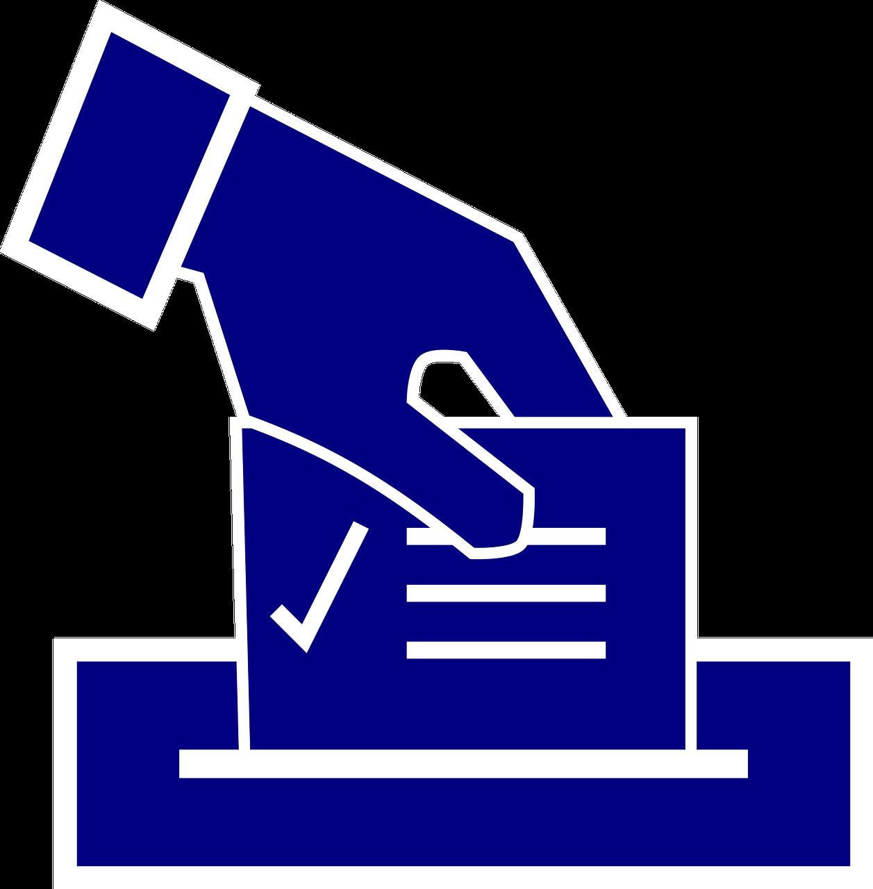 Voting clipart voter registration, Voting voter registration.