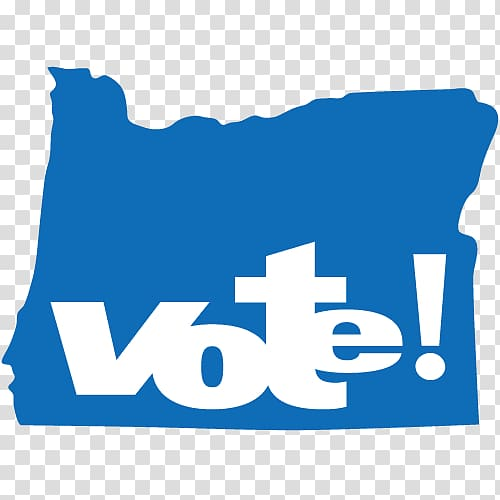 Oregon Voting Ballot Election Voter registration, others.