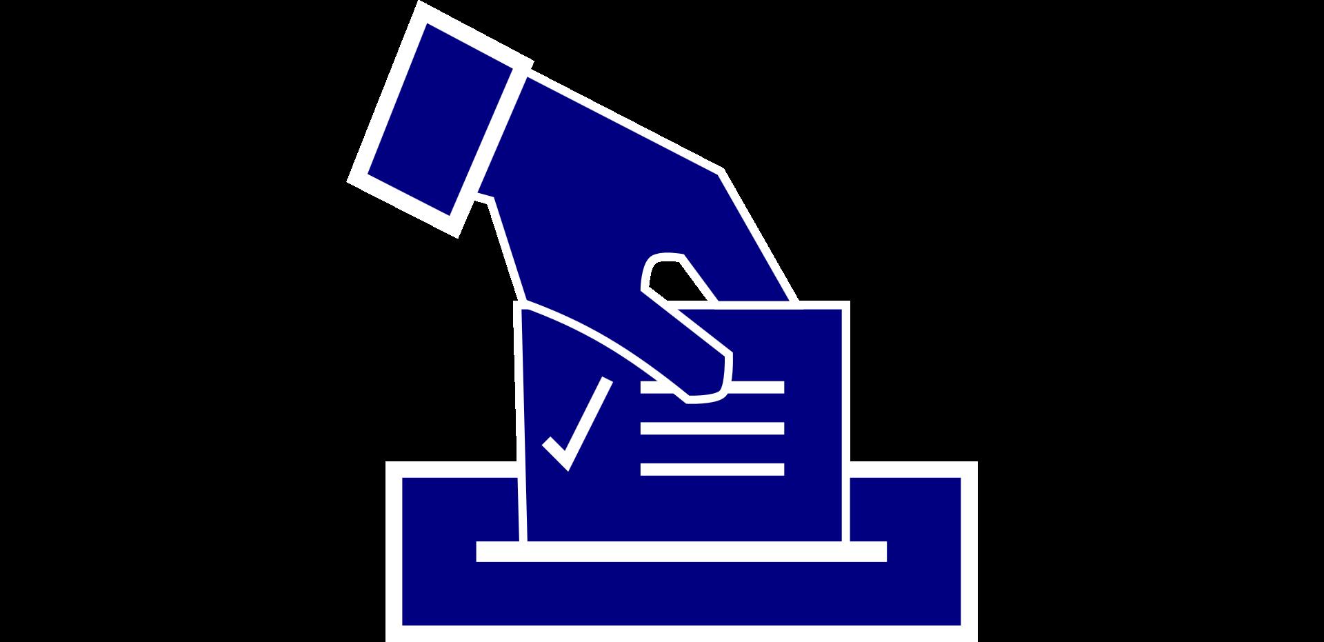 Democracy clipart voter registration, Democracy voter.