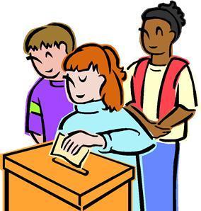 Voters clipart » Clipart Portal.