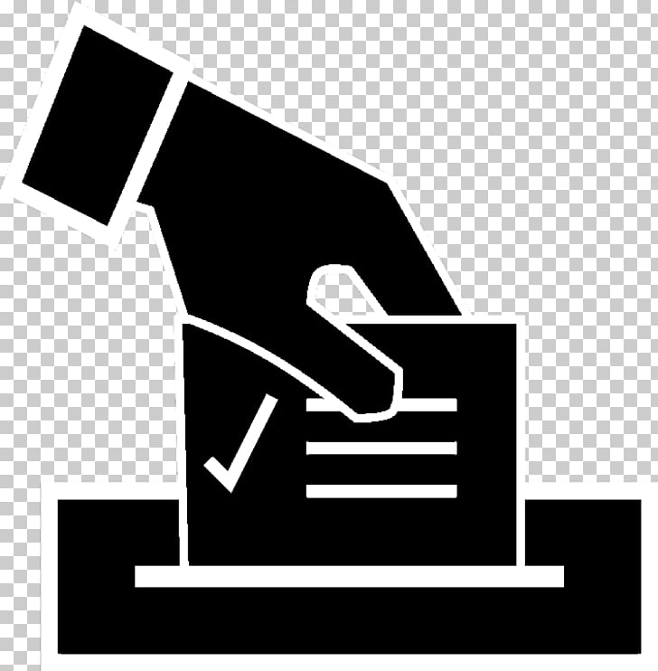US Presidential Election 2016 Voting Ballot , others PNG.