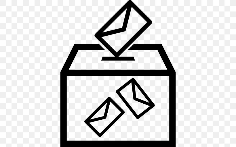 Election Voting Ballot Box, PNG, 512x512px, Election, Area.