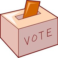 Voting, Election Box, Clip Art Pictures, Images & Photos.