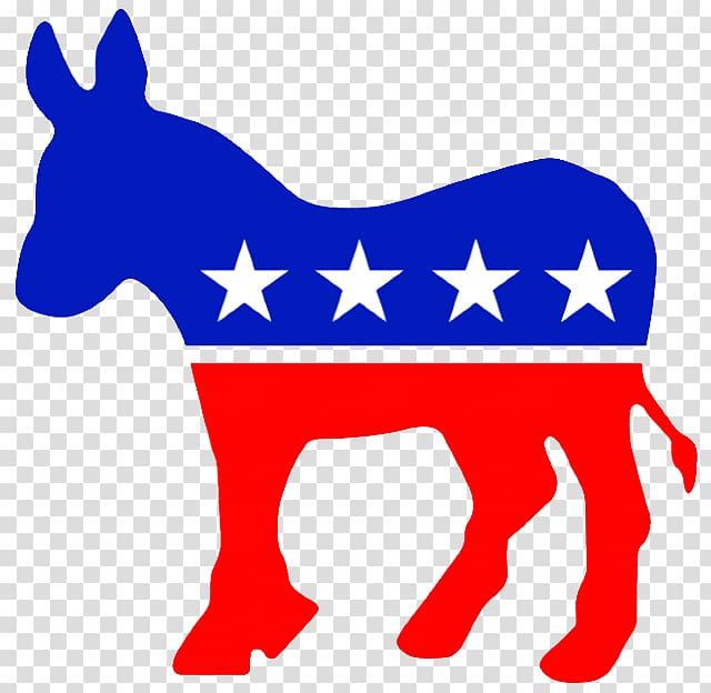 United States presidential election, 1836 Democratic Party.