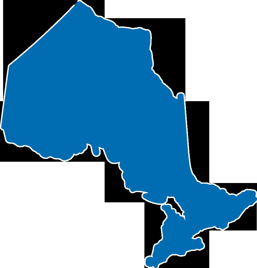 Voting District.