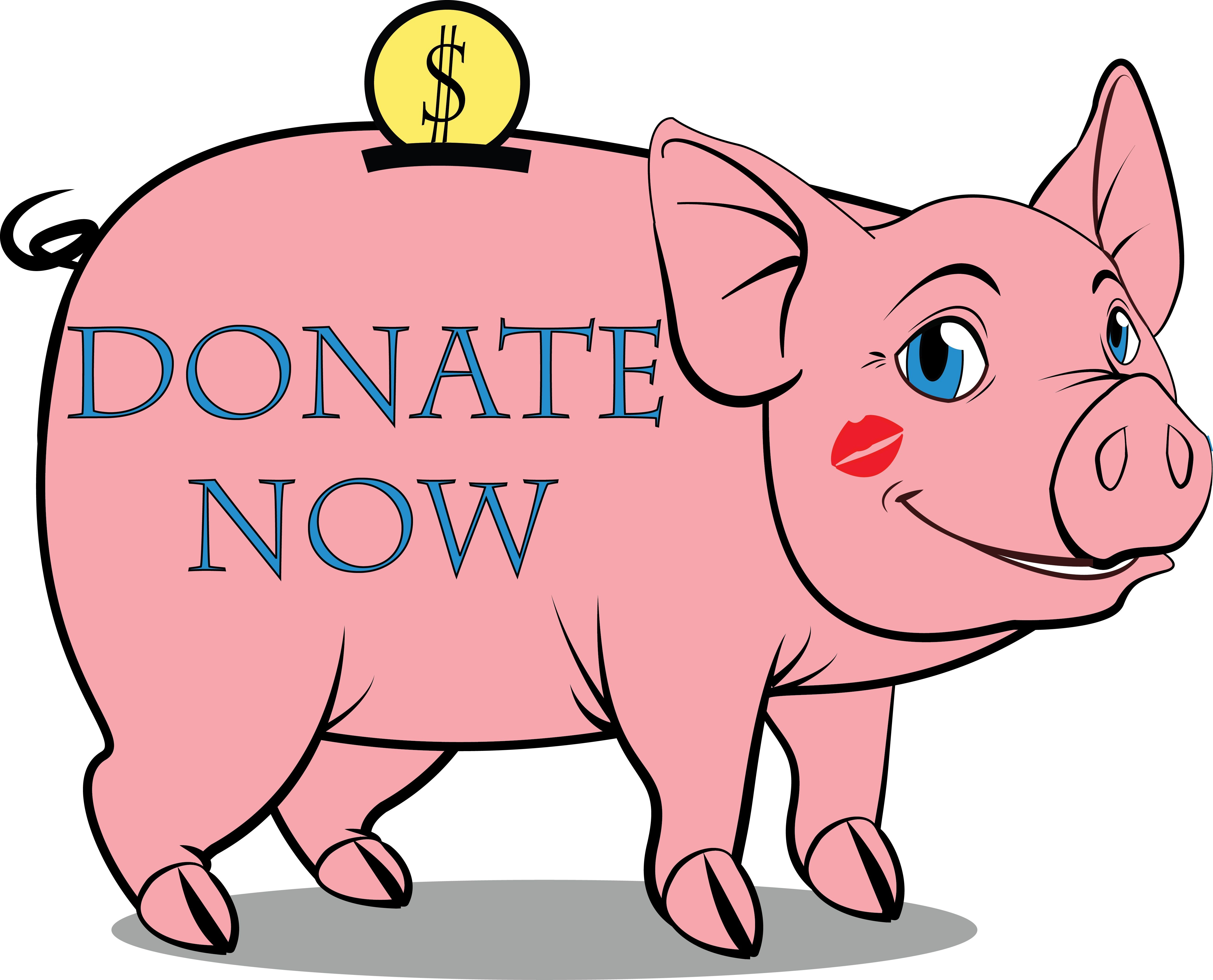 Pin by Erie Boys and Girls Club on Kiss A Pig.